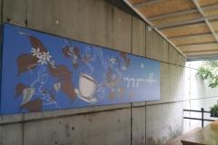canvas-tablo-