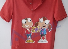 t-shirt-baski-2