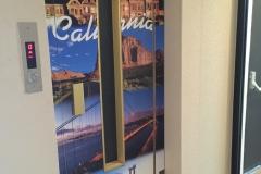 asansor-giydirme