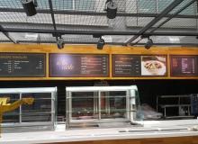 fiyat-listesi-yemekhane