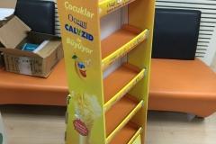 karton-stand-imalat