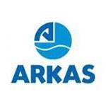 arkas-logo