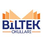 biltek-okullari-logo