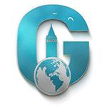 galata-tip-merkezi-logo