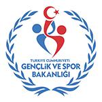genclik-spor-bakanligi-logo