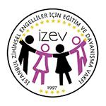 izev-logo