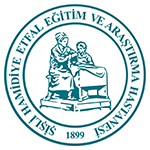 sisli-etfal-hastanesi-logo