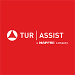 tur-asist-logo