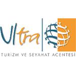 ultra-turizm-logo