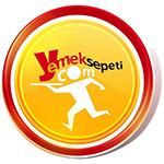 yemek-sepeti-logo