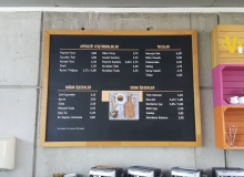 fiyat-listesi-yemekhane-2