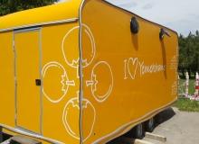 karavan-giydirme-3