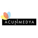 acun-medya-logo