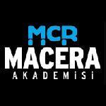 macera-akademisi-logo