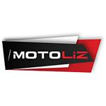 motoliz-logo