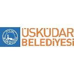 uskudar-belediyesi-logo